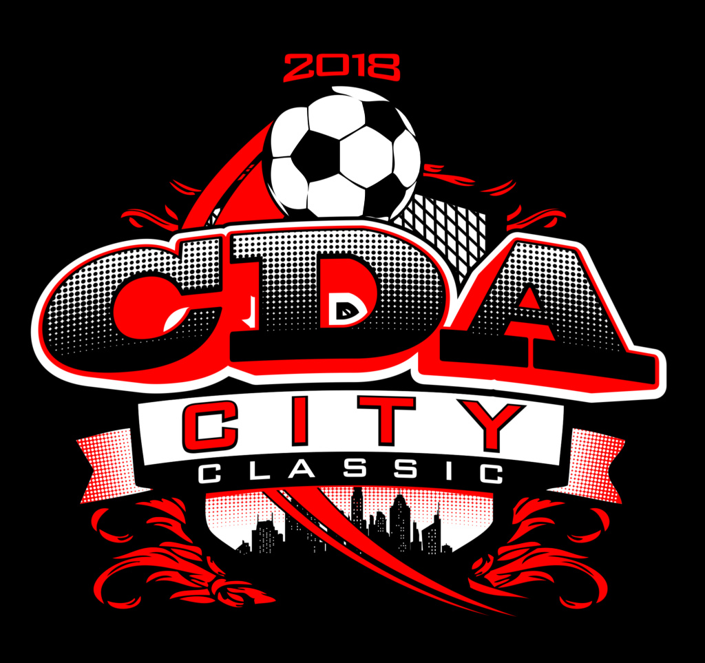 2011 Girls Team Needed for CDA City Classic Nov 16 - NOv 18 Cda_1815