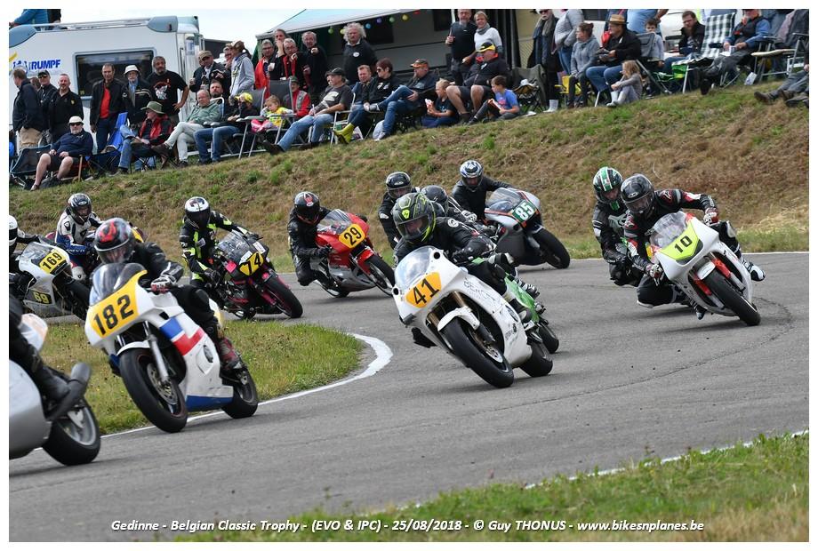 [Road racing] Belgian Classic trophy - Page 2 2018-012