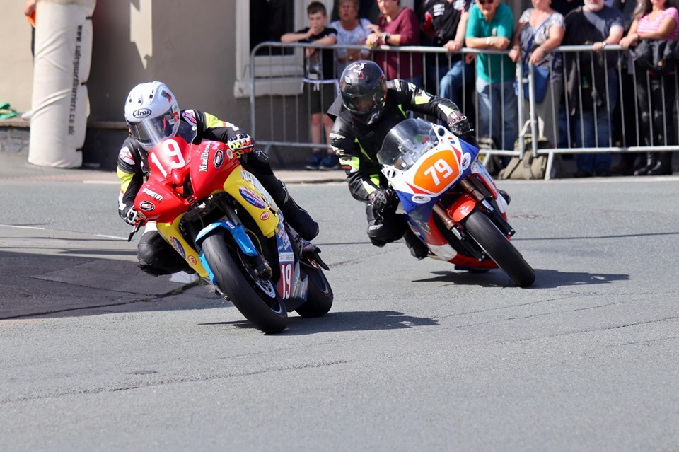 [Road Racing] Infos saison Richard Vuillermet 69899710