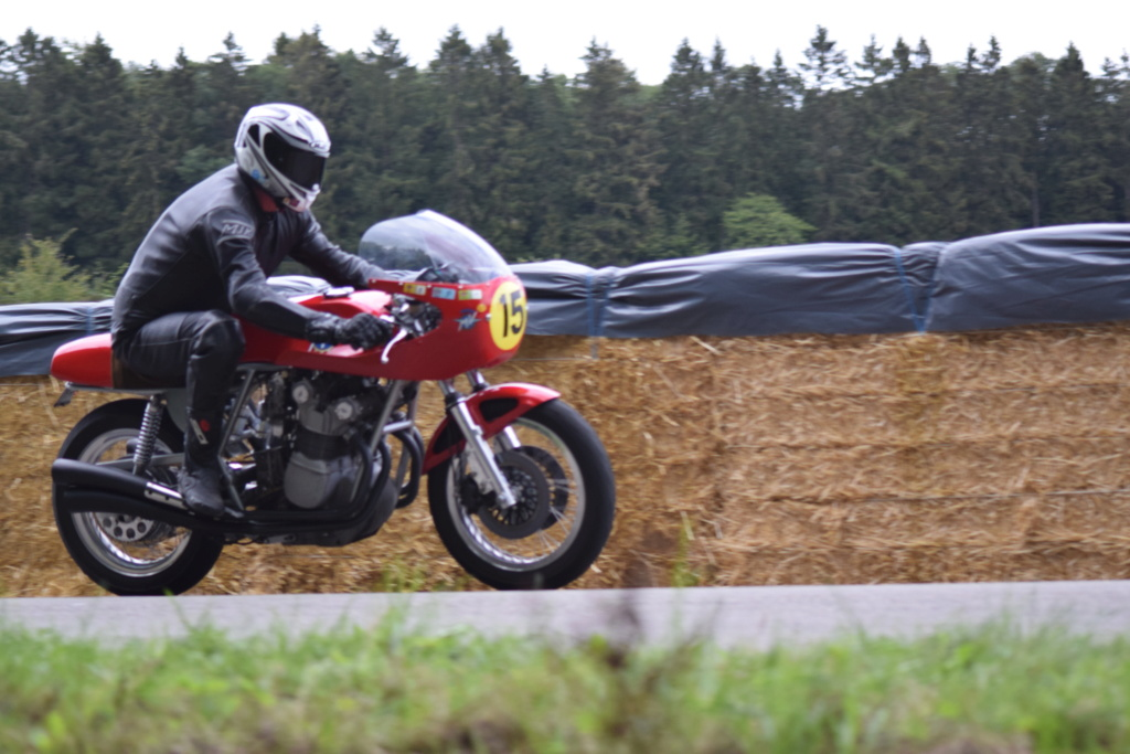 [Road racing] Belgian Classic trophy - Page 3 Dsc_0012