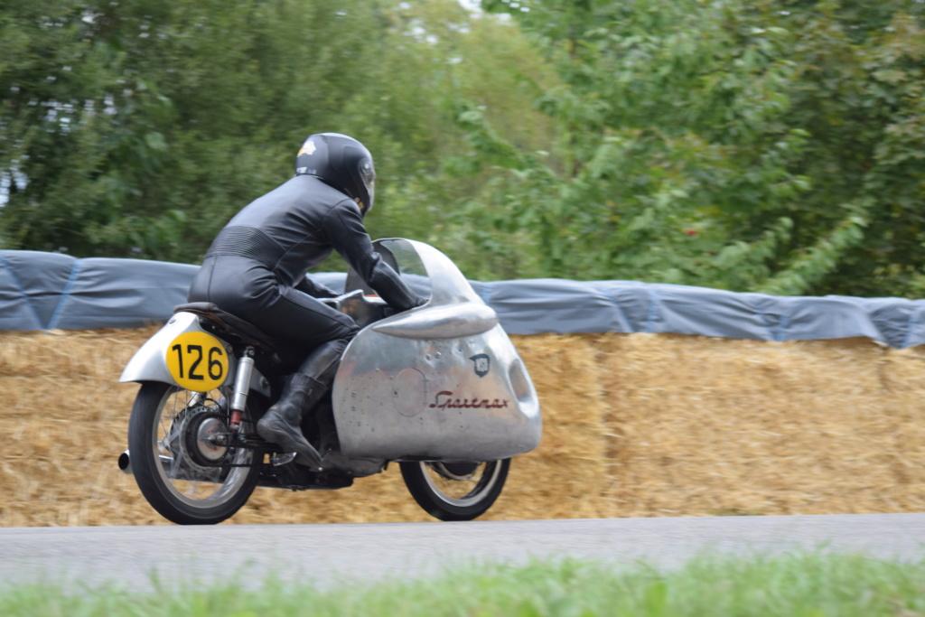 [Road racing] Belgian Classic trophy - Page 3 Dsc_0013