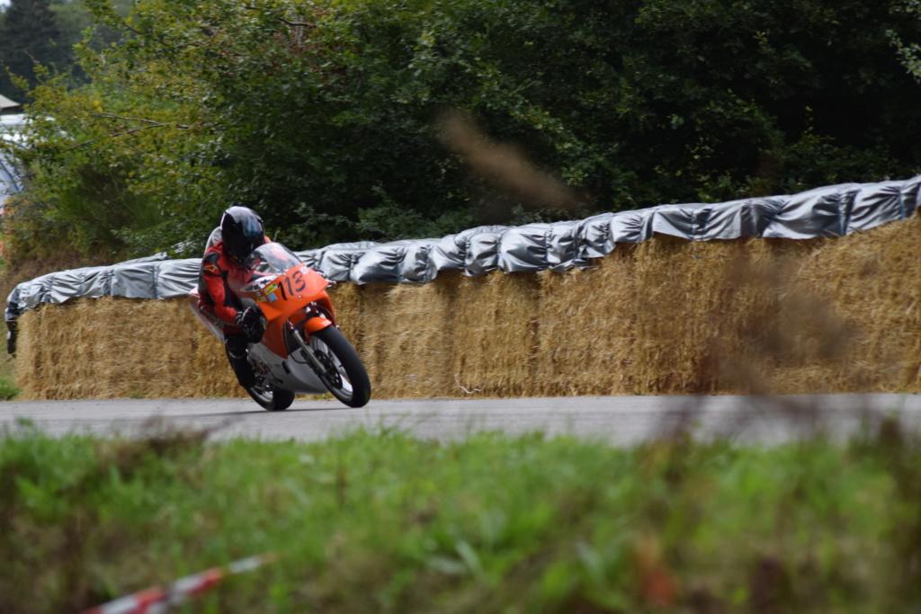 [Road racing] Belgian Classic trophy - Page 3 Dsc_0014