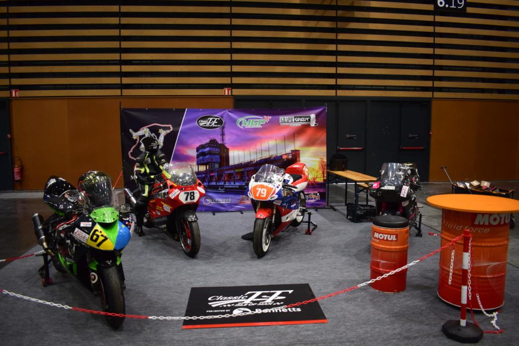 [SORTIES] Salon du 2 roues à Lyon 13 au 16 février 2020 - Page 7 Dsc_0016