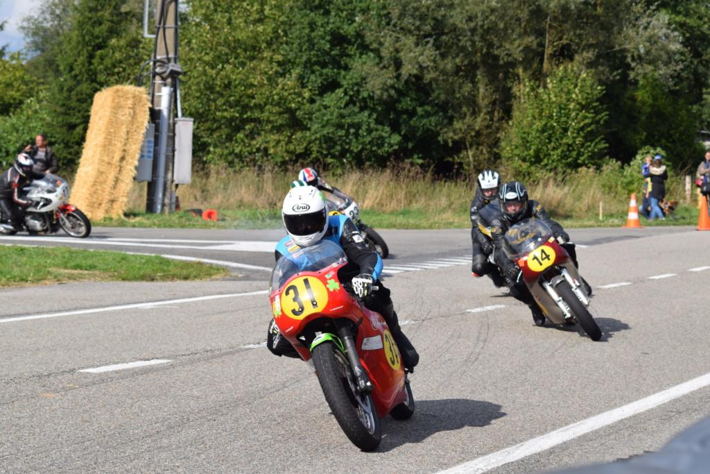 [Road racing] Belgian Classic trophy - Page 3 Dsc_0110