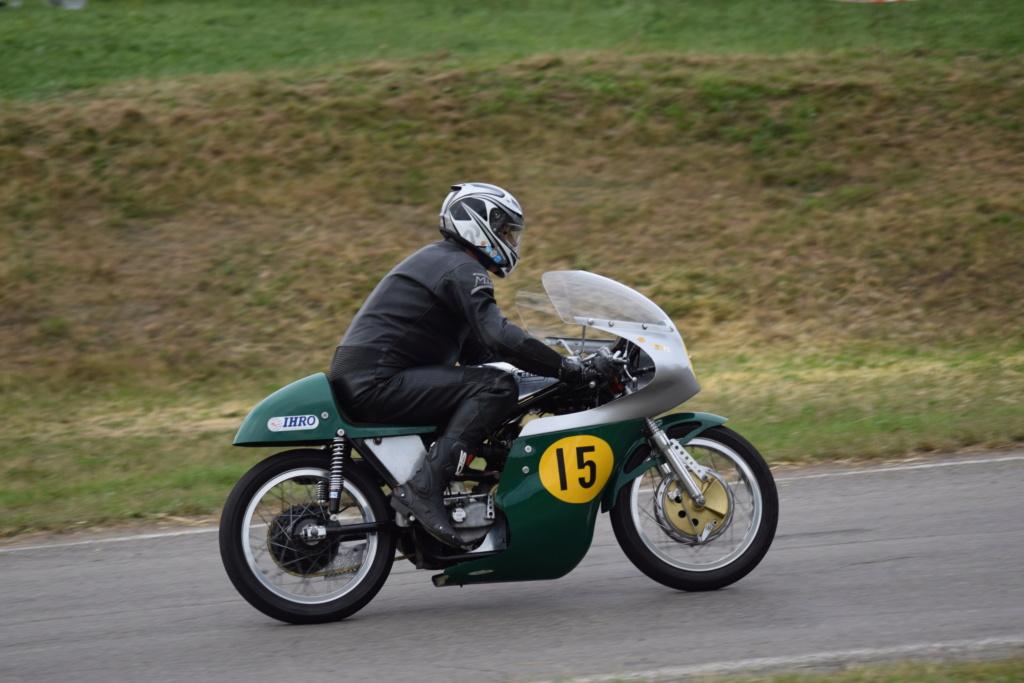 [Road racing] Belgian Classic trophy - Page 3 Dsc_0111