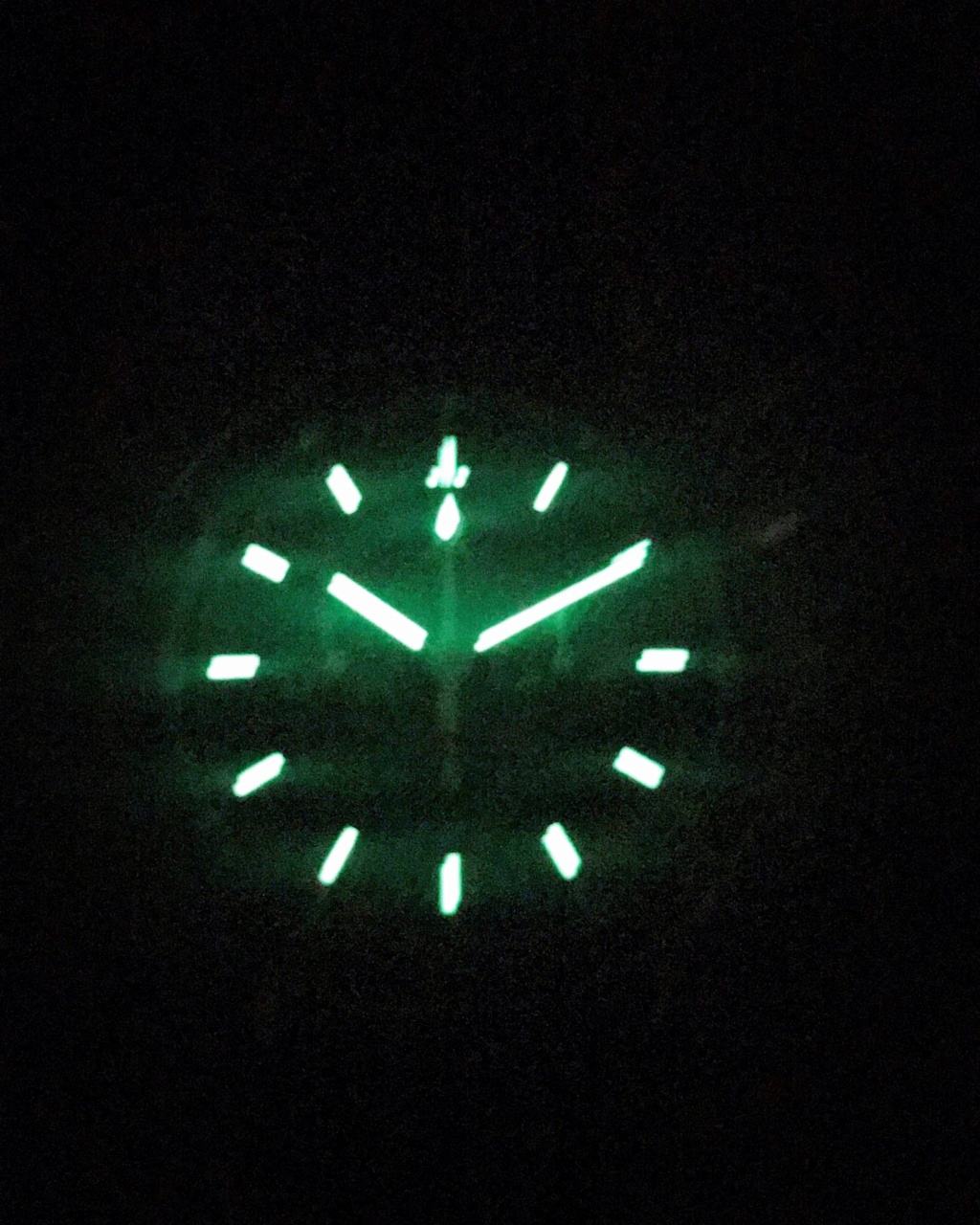 [VENDU] Oméga Speedmaster pro hésalite  Img_4419
