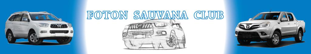 Foton_sauvana_club