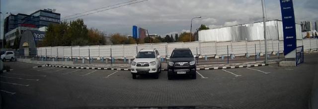 ФОТОН Центр Москва Pl10
