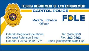 [= FLORIDA POLICE DÉPARTEMENT =] - Officier Mark W. Johnson Fdle_c11