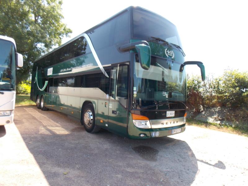 autocars JAMES  Dscn0017