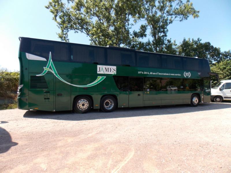 autocars JAMES  Dscn0018