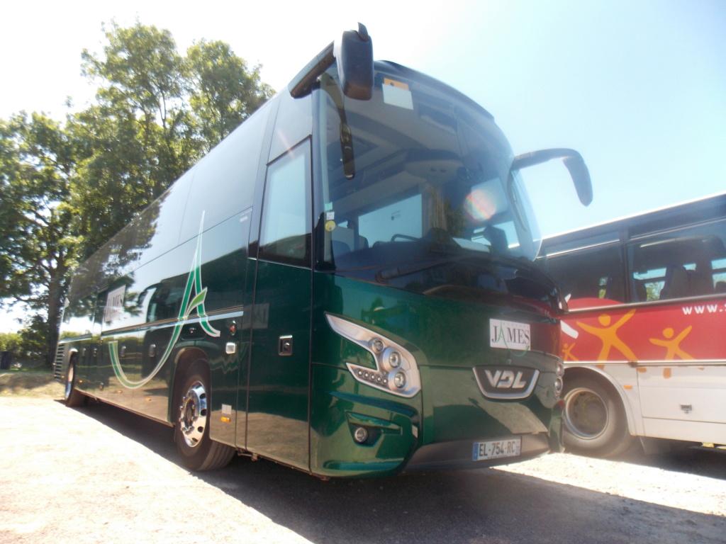 autocars JAMES  Dscn0038