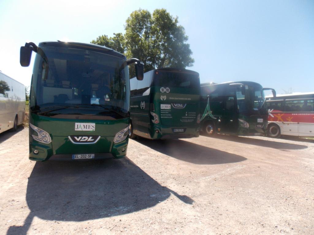 autocars JAMES  Dscn0039