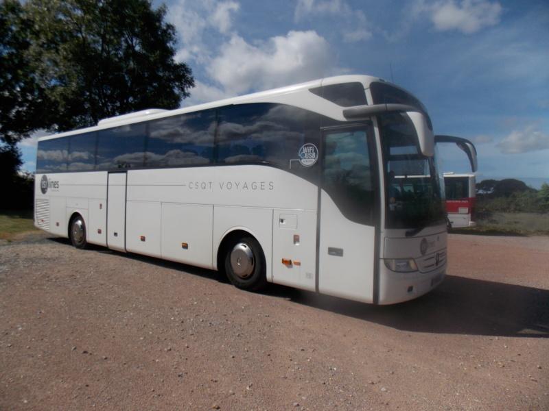 compagnie Saint Quentinoise de Transport CSQT  (groupe Transdev) Dscn0041