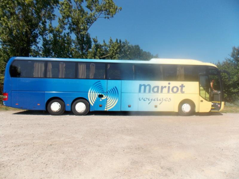 MARIOT VOYAGES Dscn0044