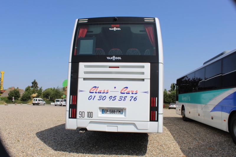 Class Cars Img_0640