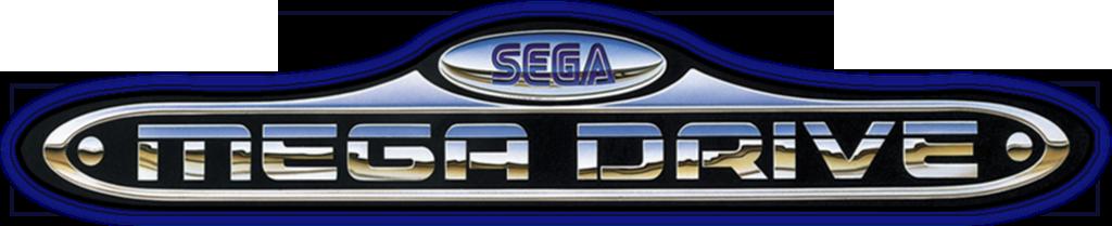 Topic de la Megadrive  66-66910