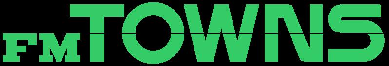 Topic du FM Towns /Marty  Fm_tow10