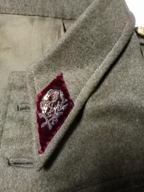 casque et uniforme Img_2022