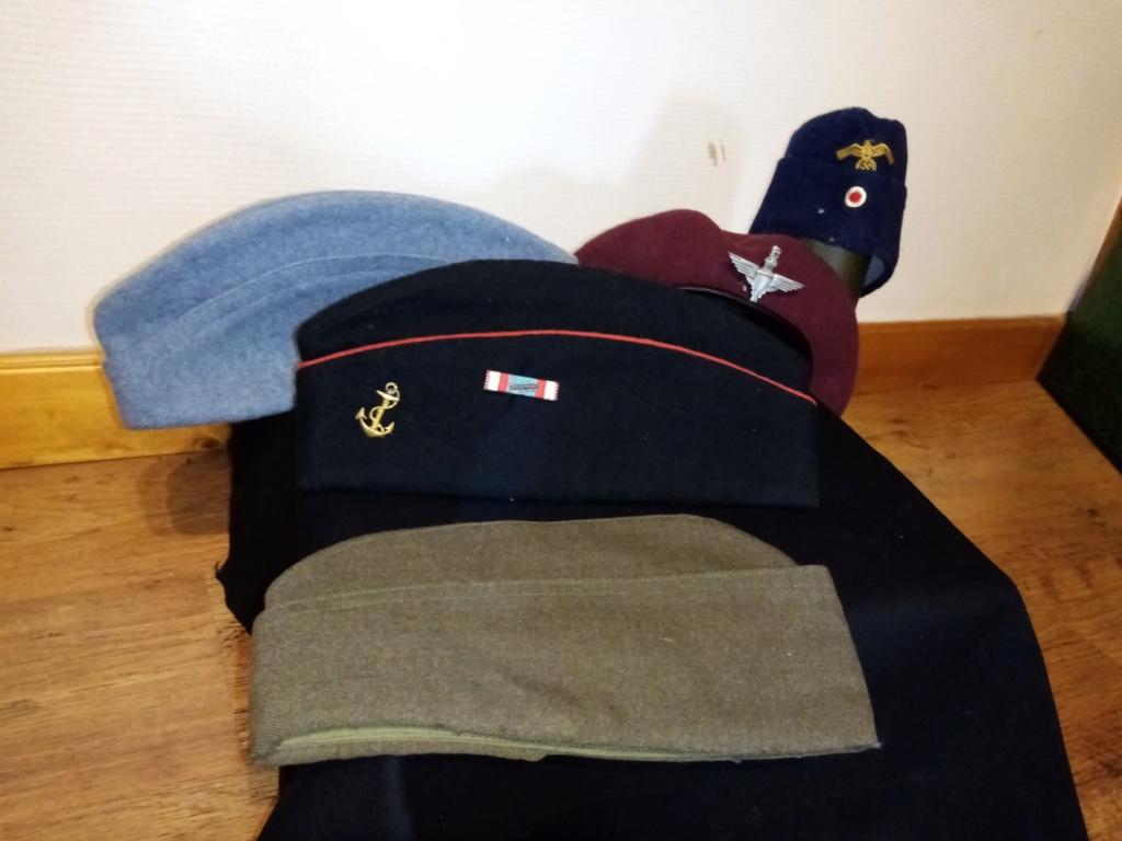 Ma collection Img_2043