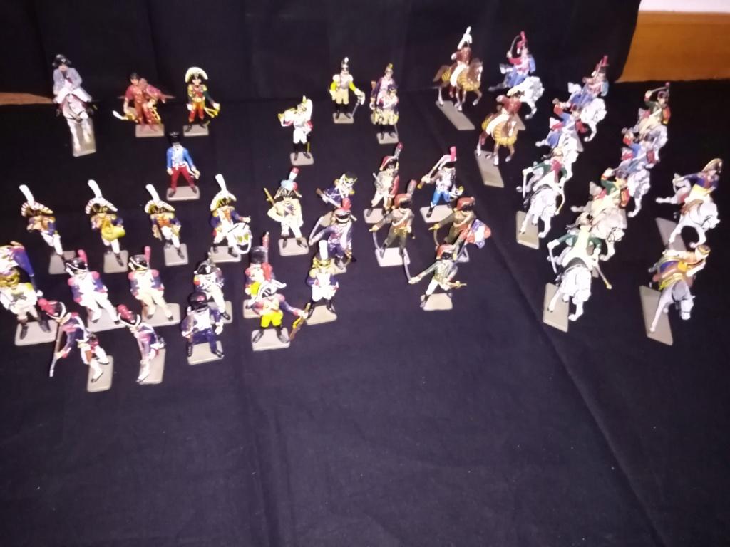 Ma collection Img_2049