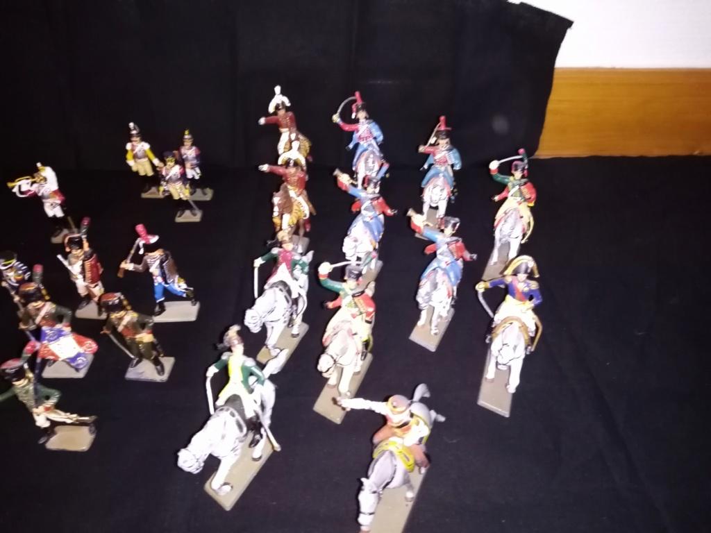 Ma collection Img_2050