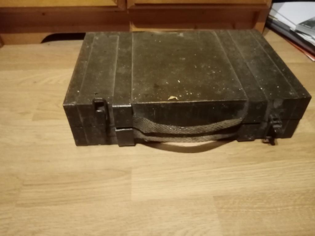 Une belle caisse à identifié  Img_2066