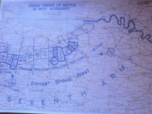 Carte bunkers / recensement de bunkers P6250010