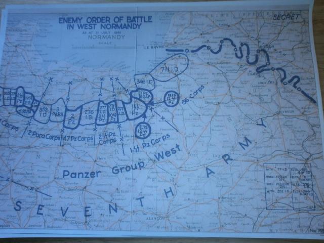Carte bunkers / recensement de bunkers P6250012