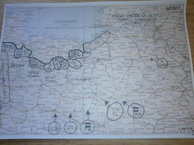 Carte bunkers / recensement de bunkers P6250013