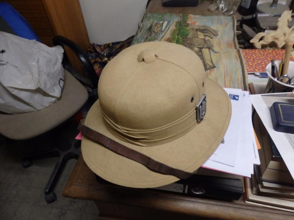 chapeau allemand Pc080010