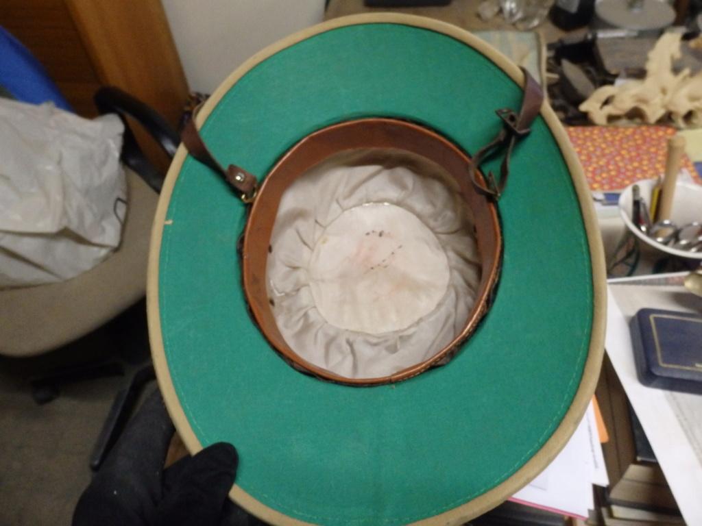 chapeau allemand Pc080012