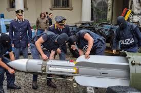 L'affaire des missiles Italien Tzolzo11
