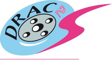 Le RLC aux 24h du Mans roller. Logo_d10