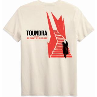 Toundra - Página 8 310
