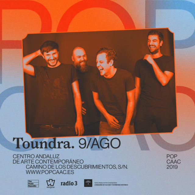 Toundra - Página 4 Popcaa10