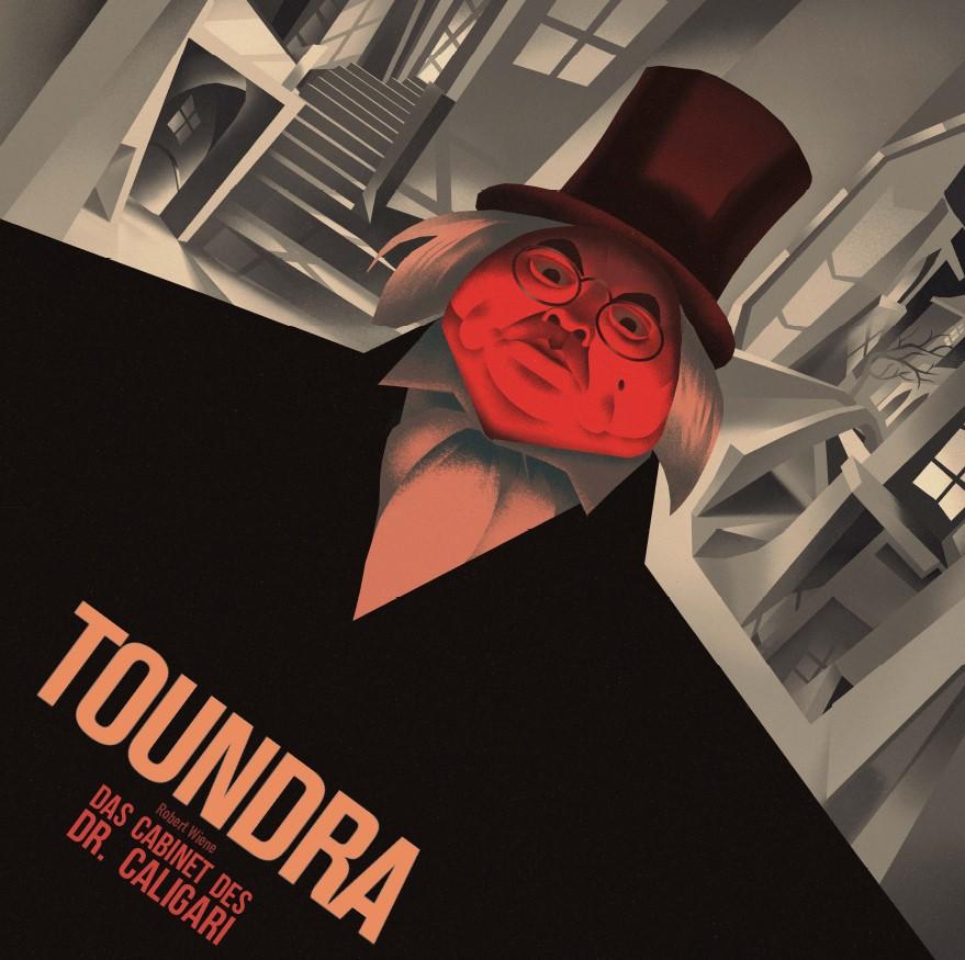 Toundra - Página 6 Thumbn10