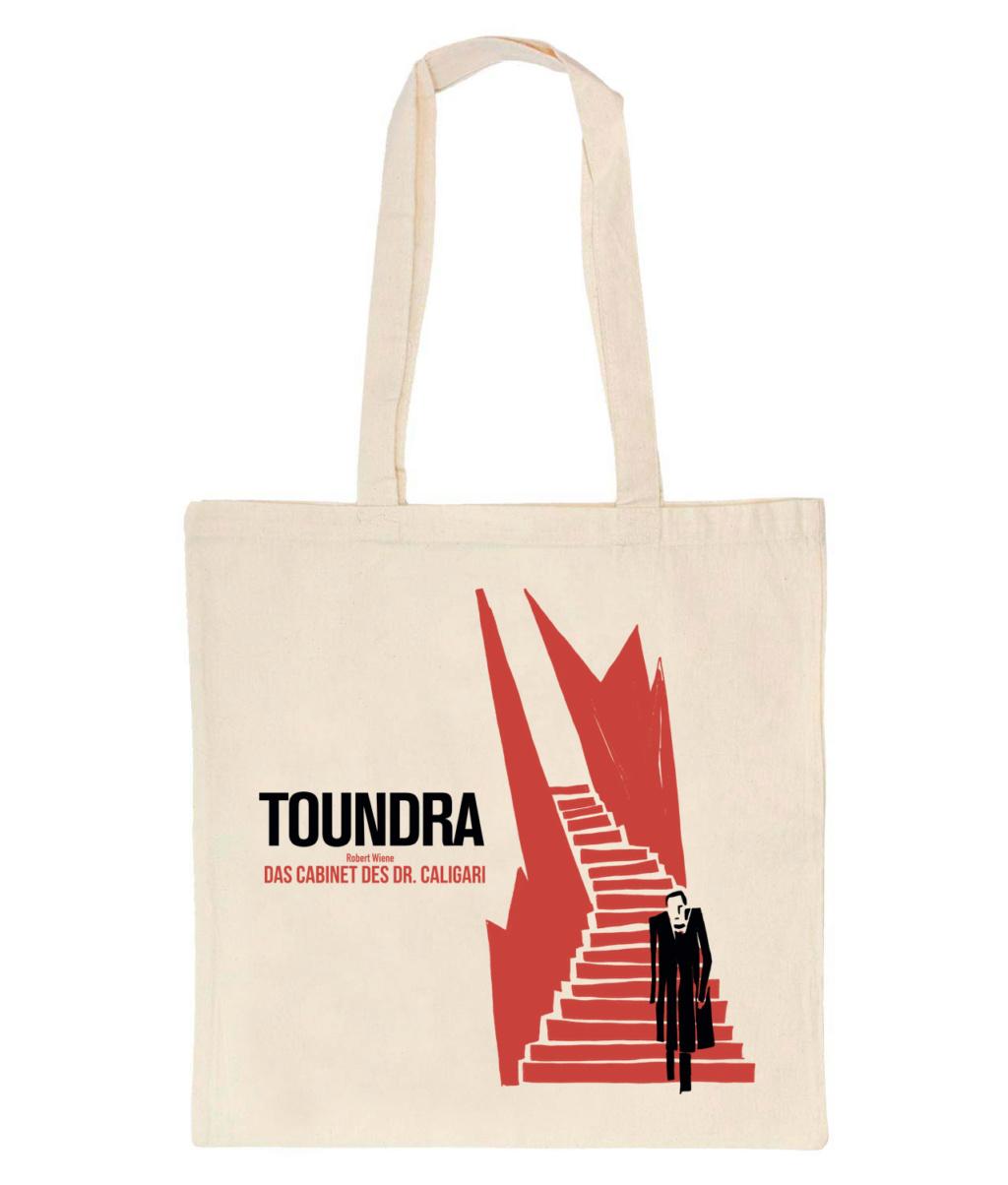 Toundra - Página 7 Tote_210