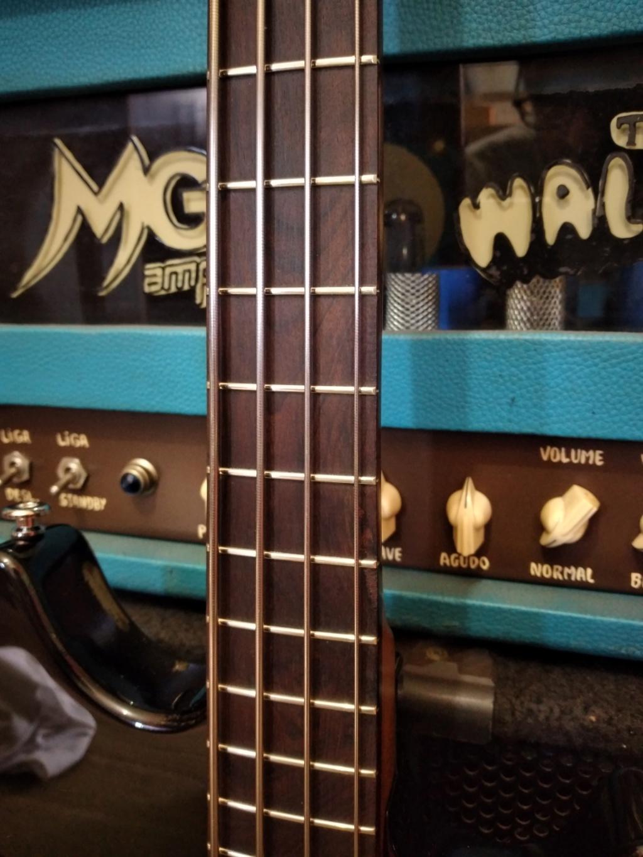 Siodoni Musicmaster Bass 20210313