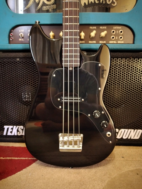 Siodoni Musicmaster Bass 20210314