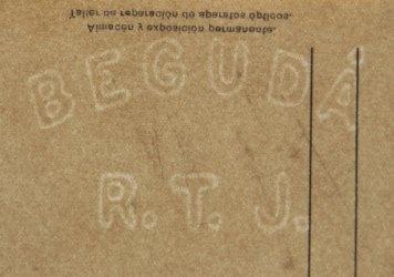 Moia 25 céntimos, 1937 00029610