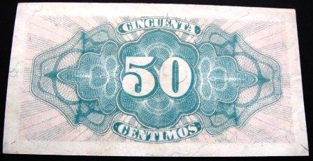 UNO - Juego con Billetes - Página 2 0_50re11