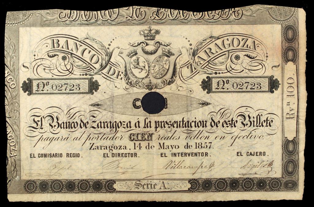Melior quam Áureo & Calico 100bnc11
