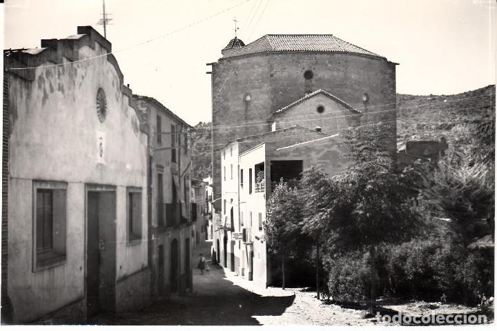 1 Peseta Pradell de la Teixeta 1937 (RRR) 65952810