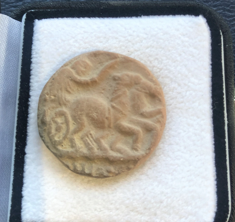 Moneda de terracota? Tetradracma de Eucrátides? Captur15