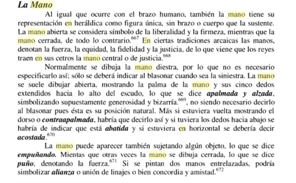 50 cèntims de Miravet (Ribera d'Ebre). Juny 1937.  Captur17