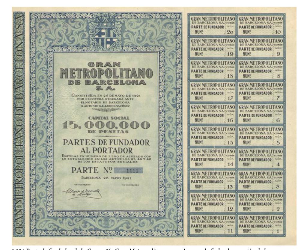 FFCC Metropolitano de Barcelona - 10 céntimos  Captur44