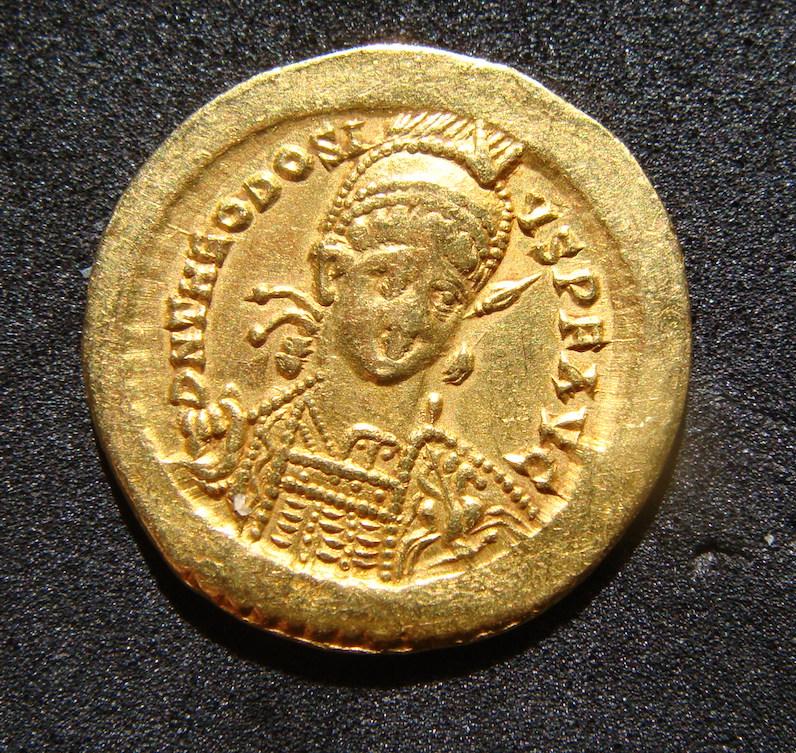 Melior quam Áureo & Calico Dsc04754