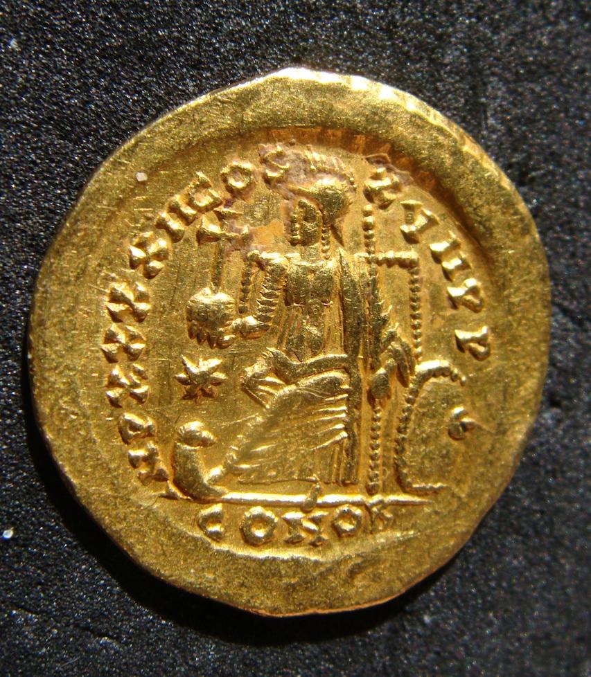 Melior quam Áureo & Calico Dsc04755