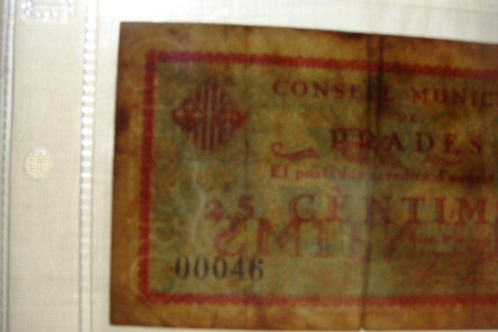 1 Peseta Vic 1937 Dsc05010